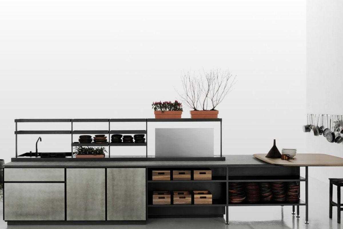 cucina07