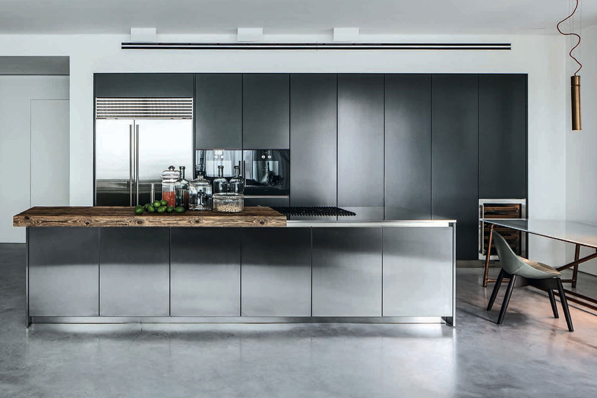 cucina08