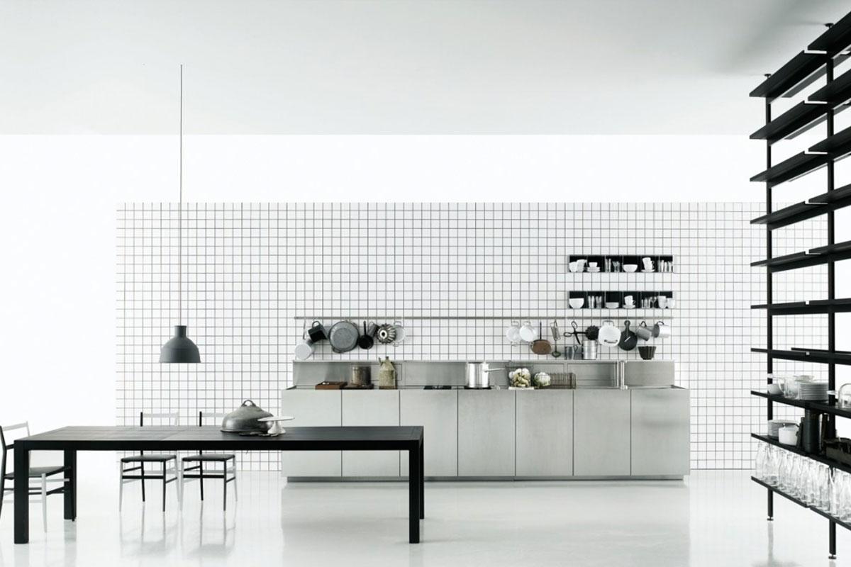 cucina10