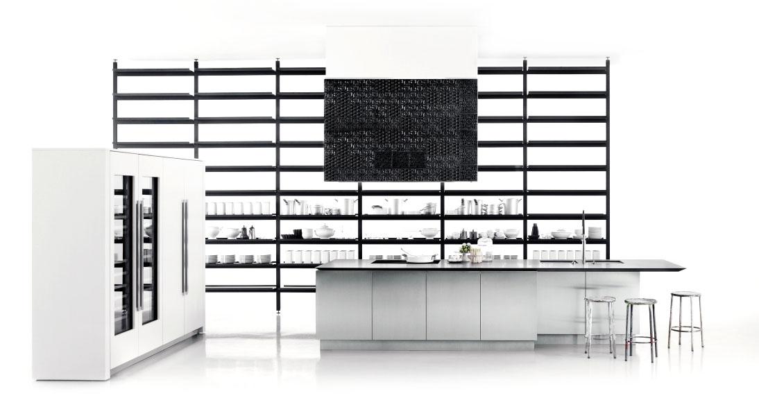 Shop Design 6b